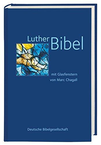 lutherbibel-mit-glasfenstern-von-marc-chagall