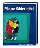 Meine Bilderbibel by Kees de Kort