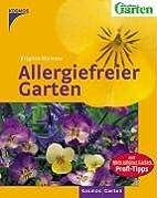 Allergiefreier Garten by Brigitte Klemme