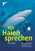 Mit Haien sprechen: Das faszinierende…