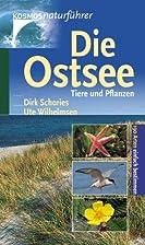Die Ostsee - Tiere und Pflanzen by Dirk…