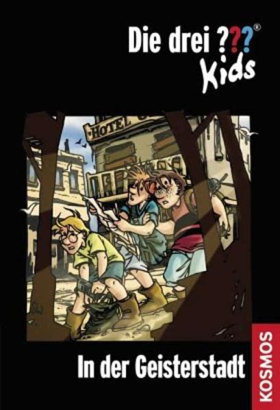 die-drei-kids-in-der-geisterstadt
