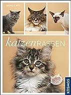 Katzenrassen: Die schönsten Samtpfoten aus…