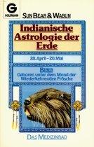 Indianische Astrologie der Erde. Biber by…