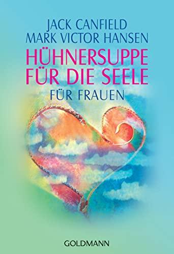 huhnersuppe-fur-die-seele-fur-frauen