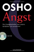 Angst by Osho