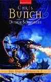 Chris Bunch: Die Drachenkrieger 02. Dunkle Schwingen