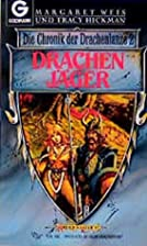 Die Chronik der Drachenlanze 02.…
