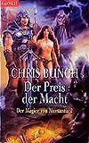 Bunch, Chris: Der Magier von Numantia 2. Der Preis der Macht.