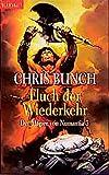 Bunch, Chris: Der Magier von Numantia 3. Fluch der Wiederkehr.