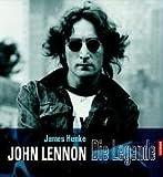 Henke, James: John Lennon.