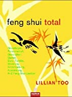 Feng Shui Total by Lillian Too