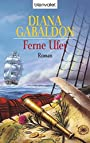Ferne Ufer (German Edition) - Diana Gabaldon