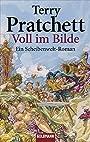 Voll Im Bilde (German Edition) - T Pratchett