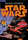 Star Wars, X-Wing, Angriff auf Coruscant - Michael A. Stackpole
