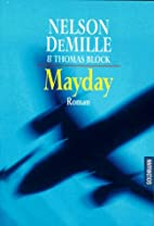 Mayday. by Nelson DeMille