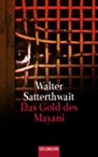 The gold of Mayani: The African stories of…