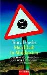Tony Hawks: Matchball in Moldawien