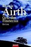 Rennie Airth: Orte der Finsternis