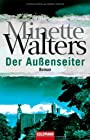Der Außenseiter - Minette Walters