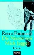 Die Nieren von Mick Jagger by Rocco…
