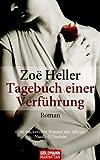 Zoe Heller: Tagebuch einer Verführung