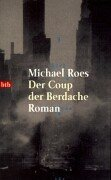 Der Coup der Berdache by Michael Roes