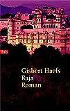 Haefs, Gisbert: Raja.