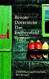 Renate Dorrestein: Das Erdbeerfeld