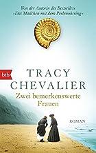 Zwei bemerkenswerte Frauen: Roman by Tracy…