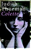 Thurman, Judith: Colette.