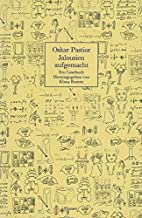 Jalousien aufgemacht: ein Lesebuch by Oskar…