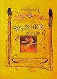 Clement, Frederic: Die Wunder- Boutique. Für Geburtstage und andere Feste.