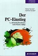 Der PC- Einstieg by Helmut Tornsdorf