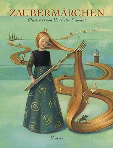 zaubermarchen-illustriert-von-henriette-sauvant