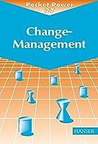 Change-Management: Sieben Methoden für…