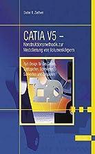 CATIA V5 - Konstruktionsmethodik zur…