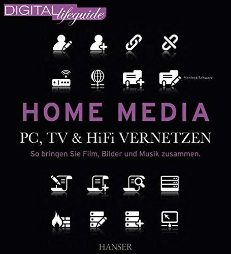 home-media-pc-tv-hi-fi-vernetzen-so-bringen-sie-film-bilder-und-musik-zusammen-digital-lifeguide