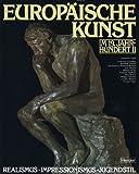 Cachin, Francoise: Ars antiqua, Serie 1-6, 23 Bde. u. 1 Suppl.-Bd., Europäische Kunst im 19. Jahrhundert