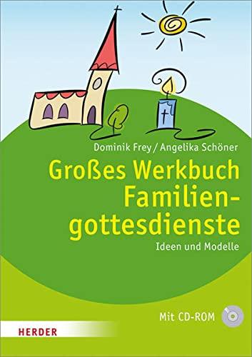 gro-es-werkbuch-familiengottesdienste-ideen-und-modelle