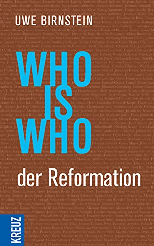 who-is-who-der-reformation