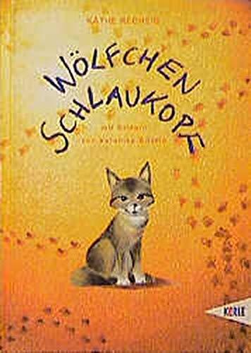 wolfchen-schlaukopf