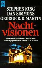 Nachtvisionen by Stephen King