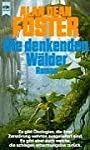 Die Denkenden Walder (Midworld - in German) -