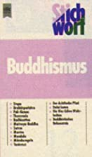 Buddhismus by Thomas Schweer