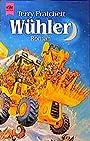 Wühler - Terry Pratchett