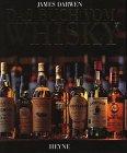 Das Buch vom Whisky by James Darwen