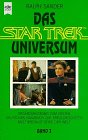 Das STAR TREK Universum 3. by Ralph Sander