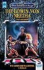 Die Löwin von Neetha (Das Schwarze Auge, #4 - Das Leben der heiligen Thalionmel, #1) - Ina Kramer