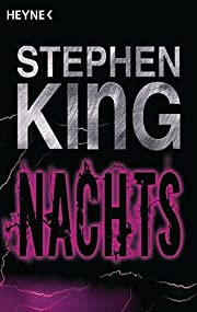 Nachts by Stephen King
